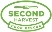 images/partnerPool/vaughan/charities/Second Harvest.jpg